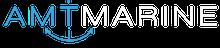 AMT Marine Luxury Boat Brokerage