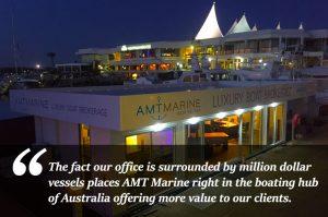 AMT-Marine-Luxury-Boat-Sales