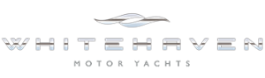 Whitehaven-motor-yachts-for sale