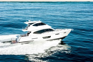 whitehaven-boats-for-sale-gold-coast