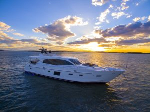 redifing-luxury-boating