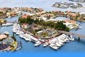 Sovereign-Island-Marina-Boat-Show