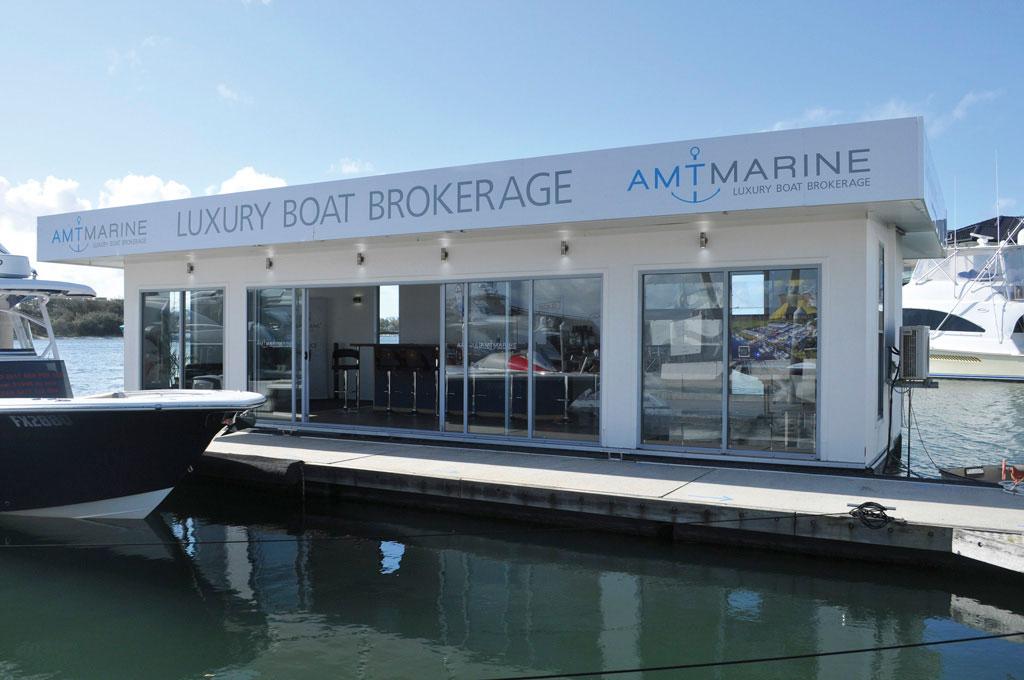 amt-marine-office